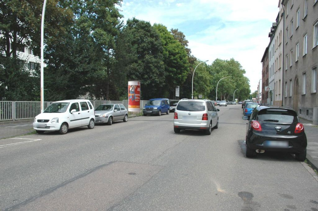 Koblenzer Str 212 gg