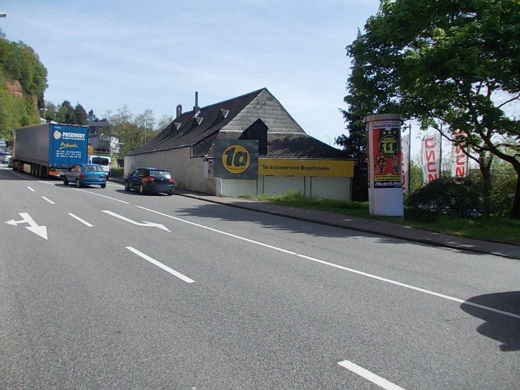 Bitburger Str   3 gg (B 51)/Im Sabel gg