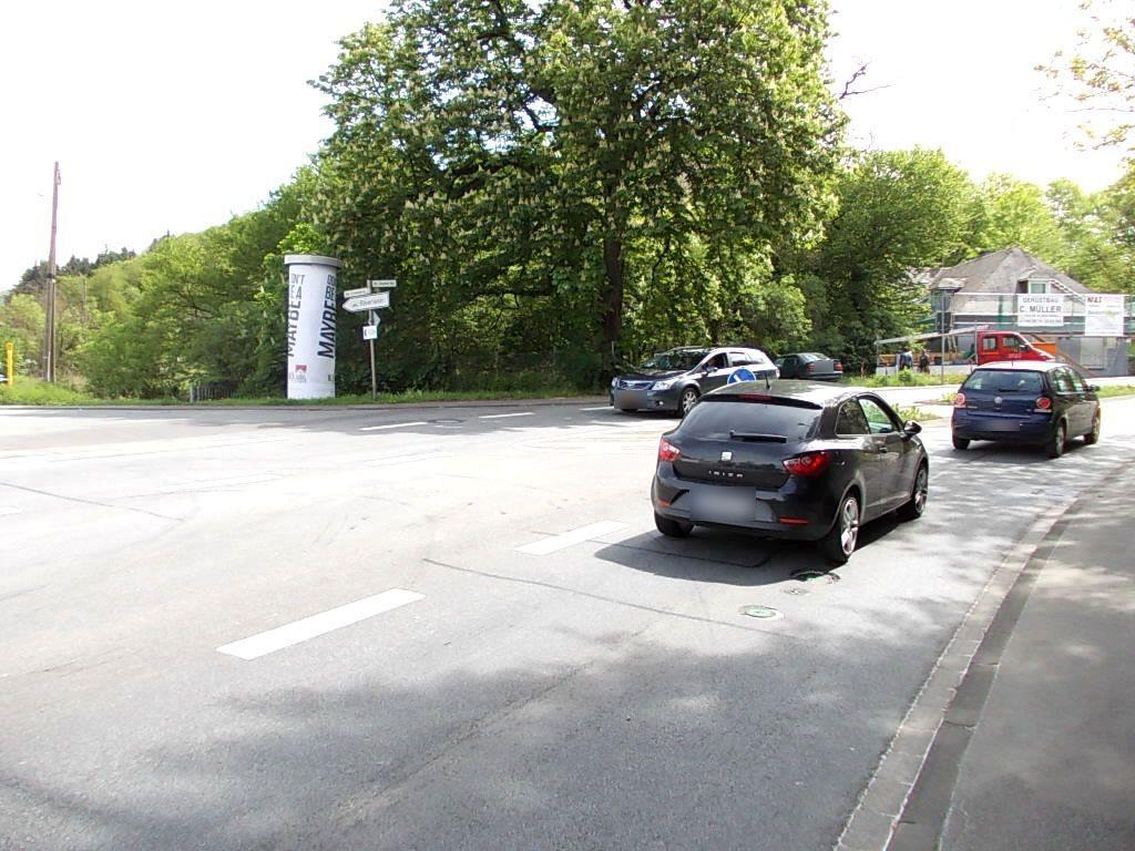 Im Avelertal/Am Grüneberg