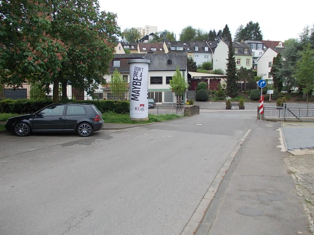 Brettenbach   2 gg/Olewiger Str nh