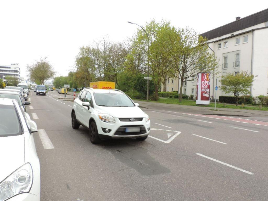 Wallersheimer Weg/Fritz-Zimmer-Str