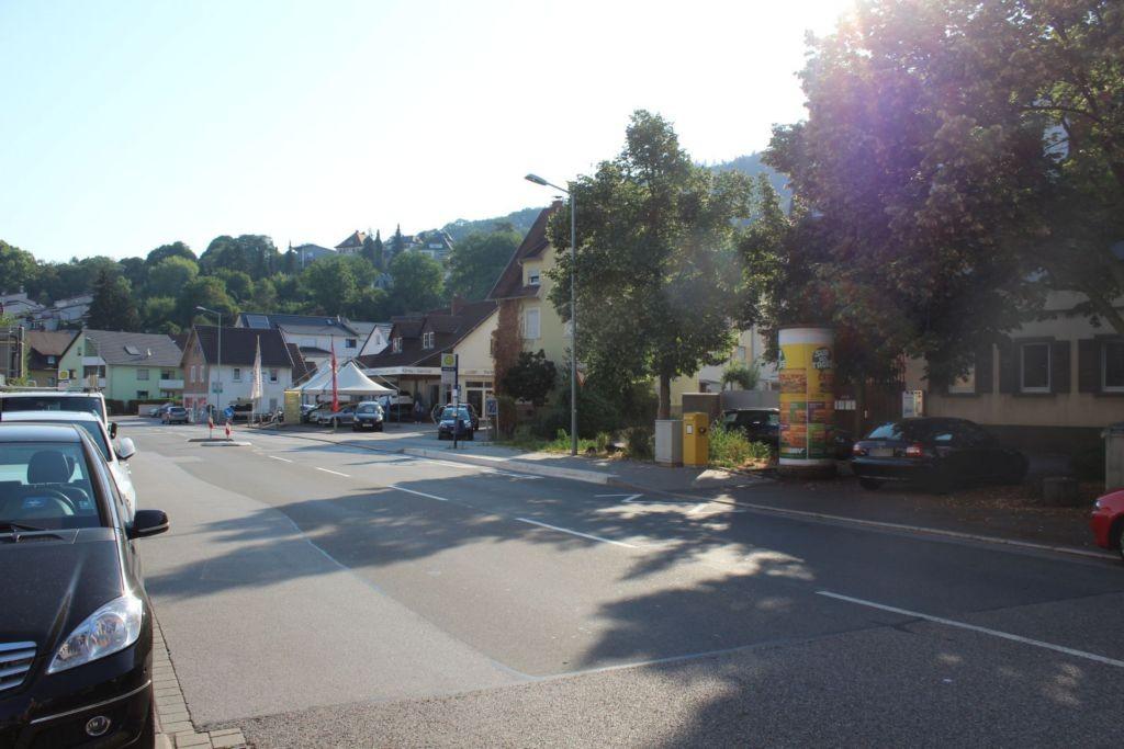 Grundelbachstr  55 gg/Steighausstr 46 nh