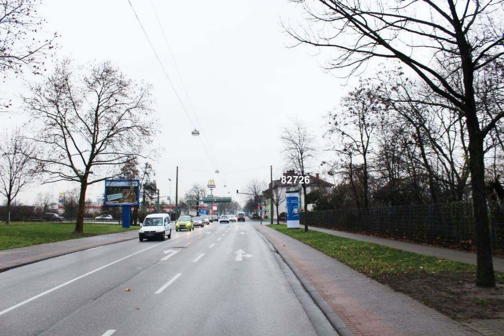 Wormser Str/Nordring