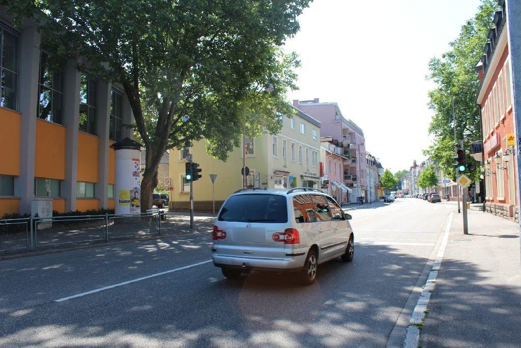 Rheinstr/Schulstr nh