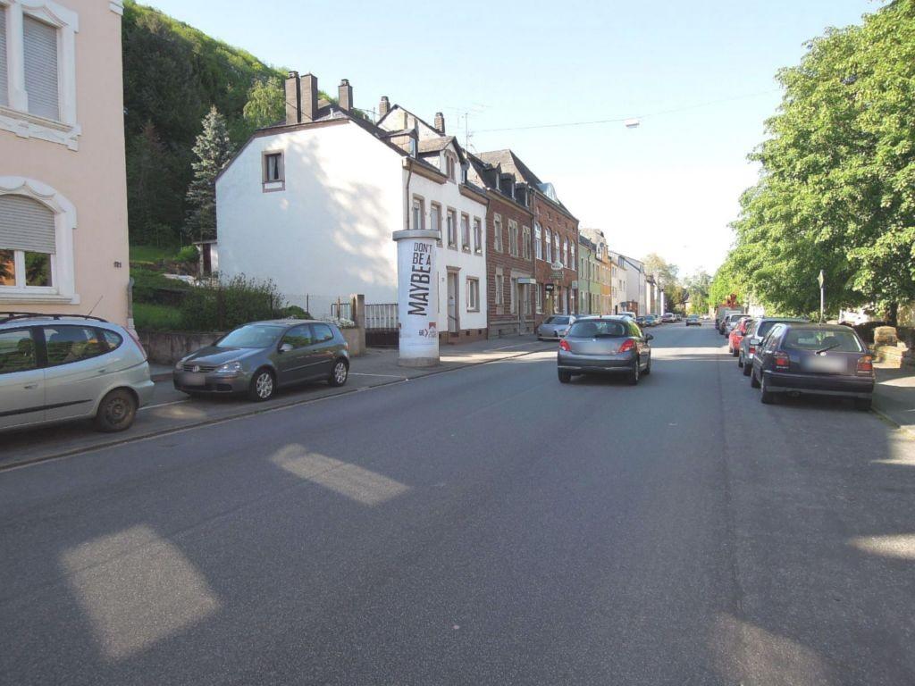 Ehranger Str 173 (B 422)/Breitenbachstr gg