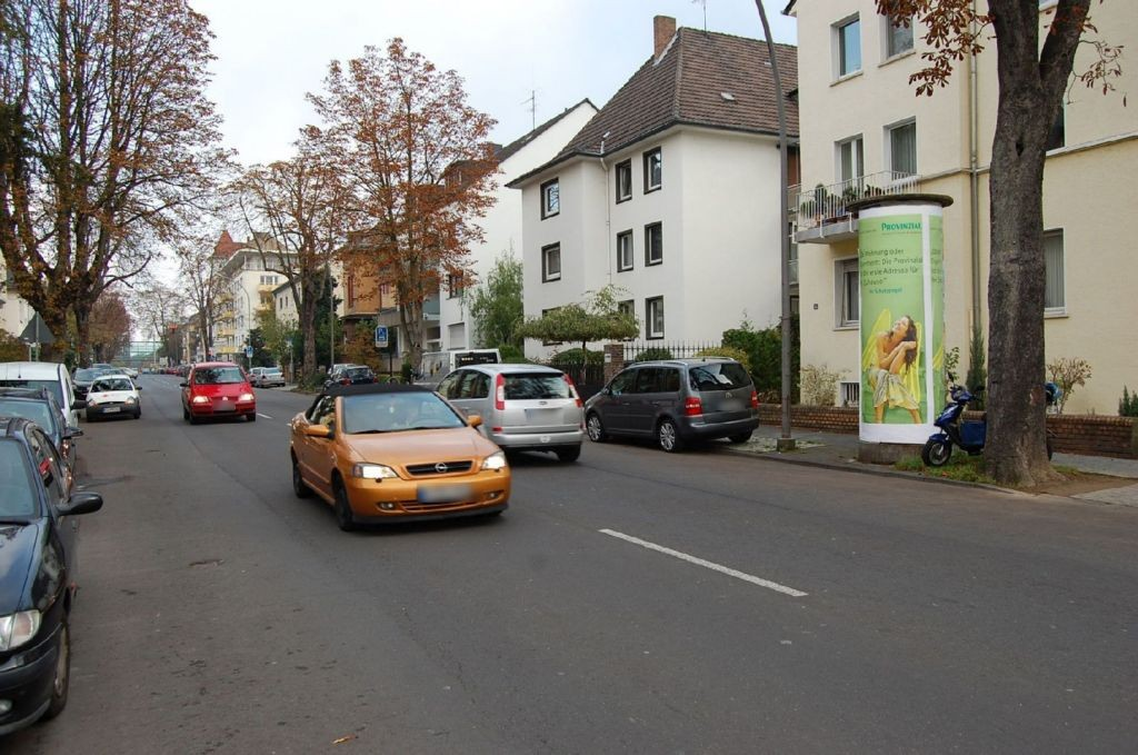 Mainzer Str  35