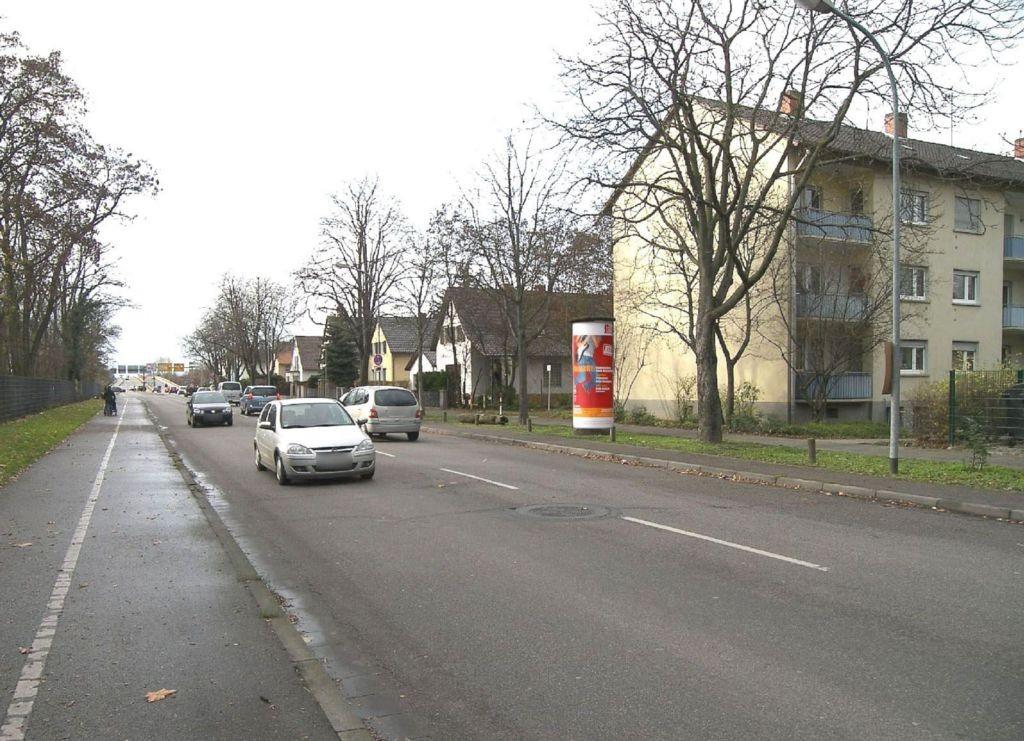 Nordring  60/Berliner Str nh