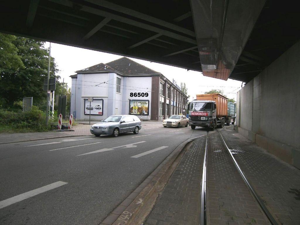 Frankenthaler Str  56/Valentin-Bauer-Str