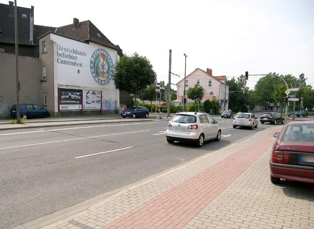 Am Beilstück/Krückenweg