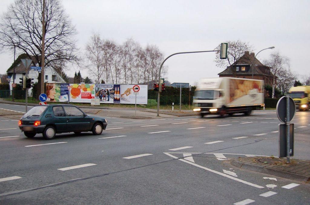 Kemminghauser Str/Brechtener Str