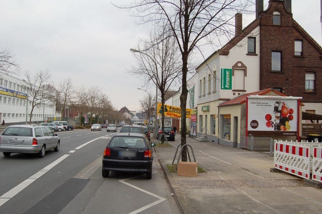 Wittbräucker Str  38