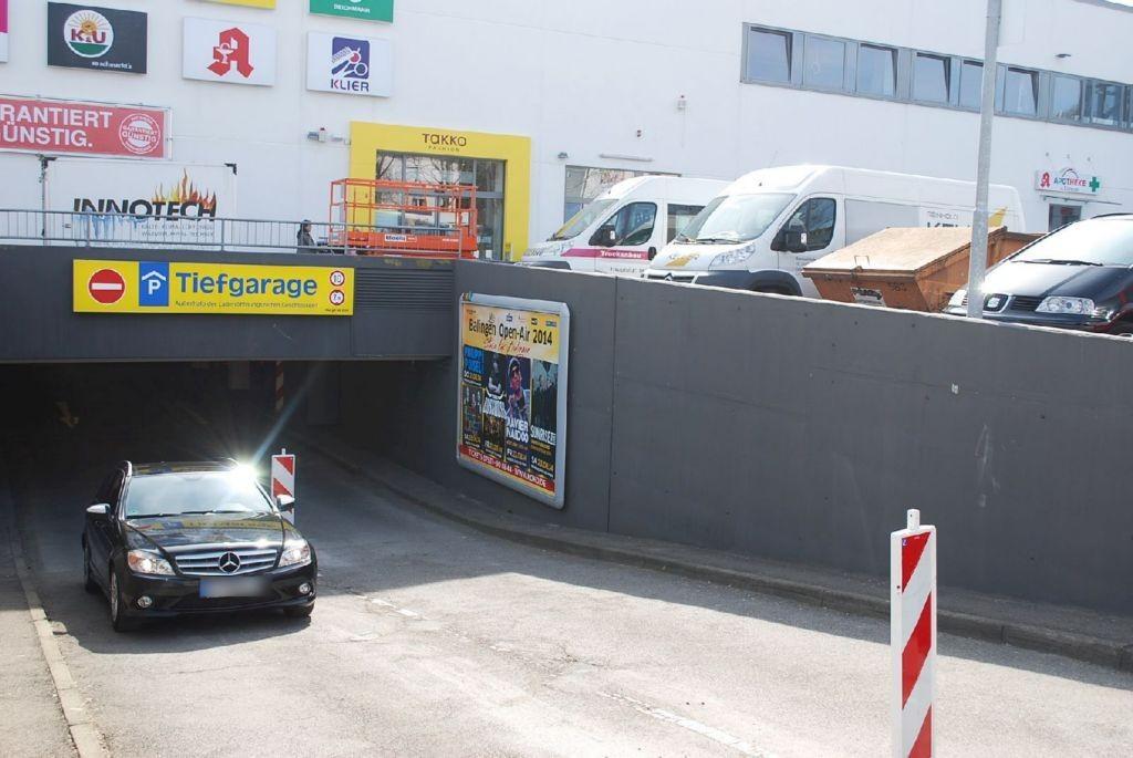 Eugenstr. 74 E-center Einf.