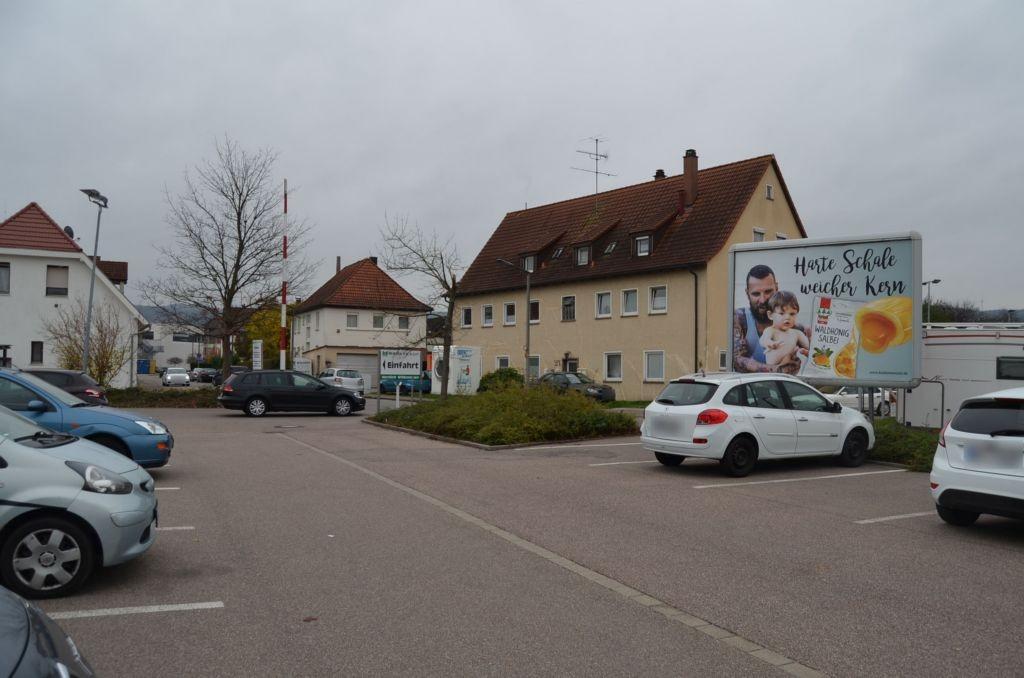 Mittlere Uferstr. 5 Marktkauf Capurso Ausf.