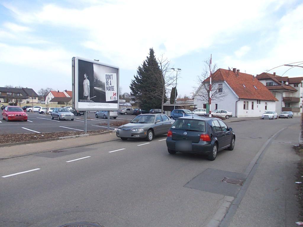 Mittlere Uferstr. 5 Marktkauf Capurso Einf.