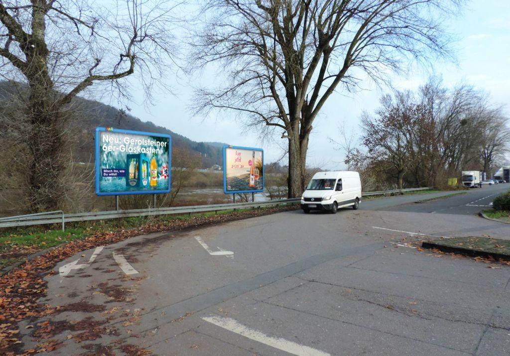 Zurmaiener Str. 160-168 E-center Einf.