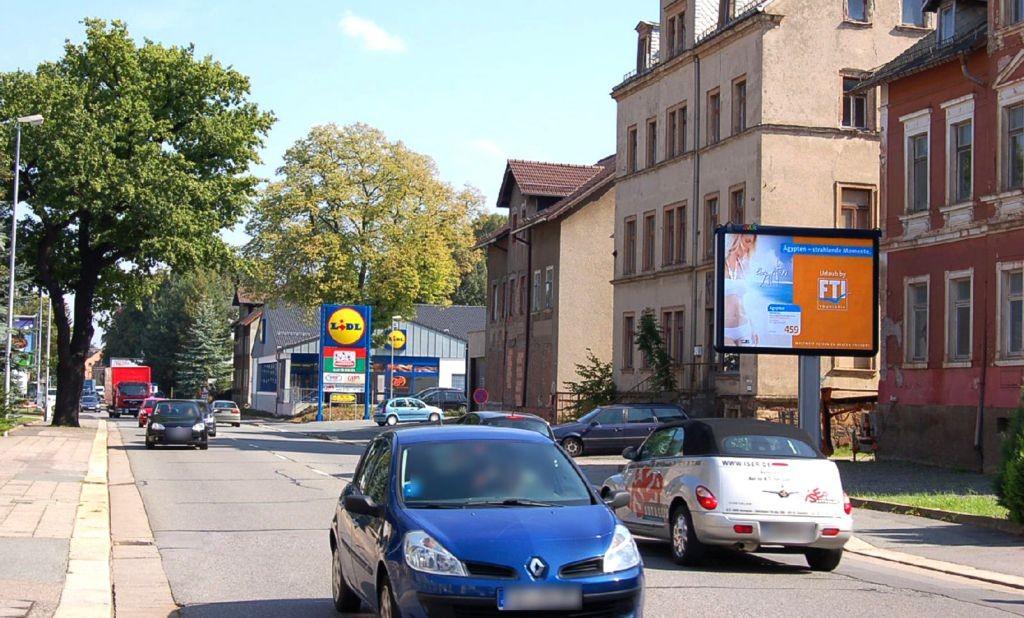 Zwickauer Str 399 ew