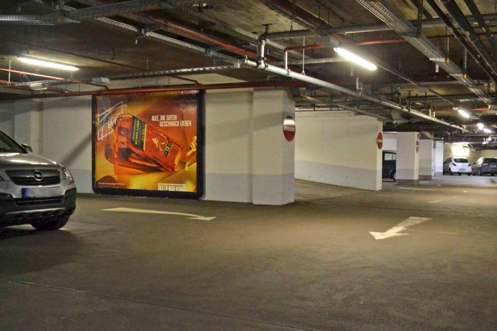 Sulzbacher Str. 77-81 E-center