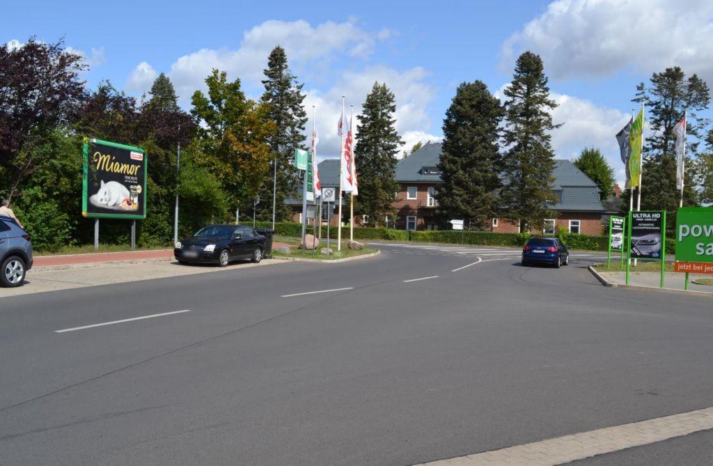 Seelübber Weg 3 Marktkauf Einf.