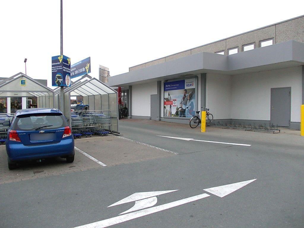 Sülbecker Weg 46 E-center Künneke