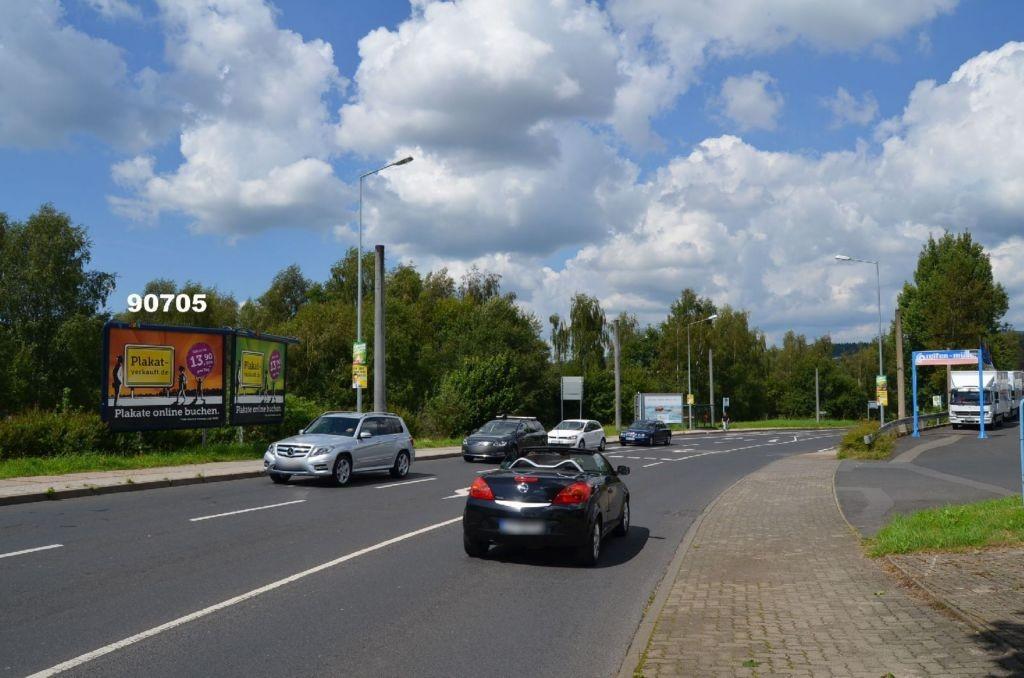 Am Königswasser li aw/Fröhliche-Mann-Str nh