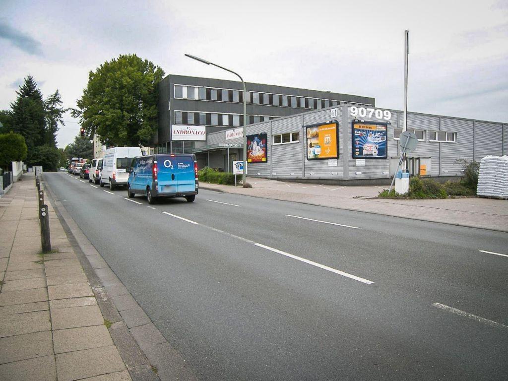 Lipper Hellweg  61 re