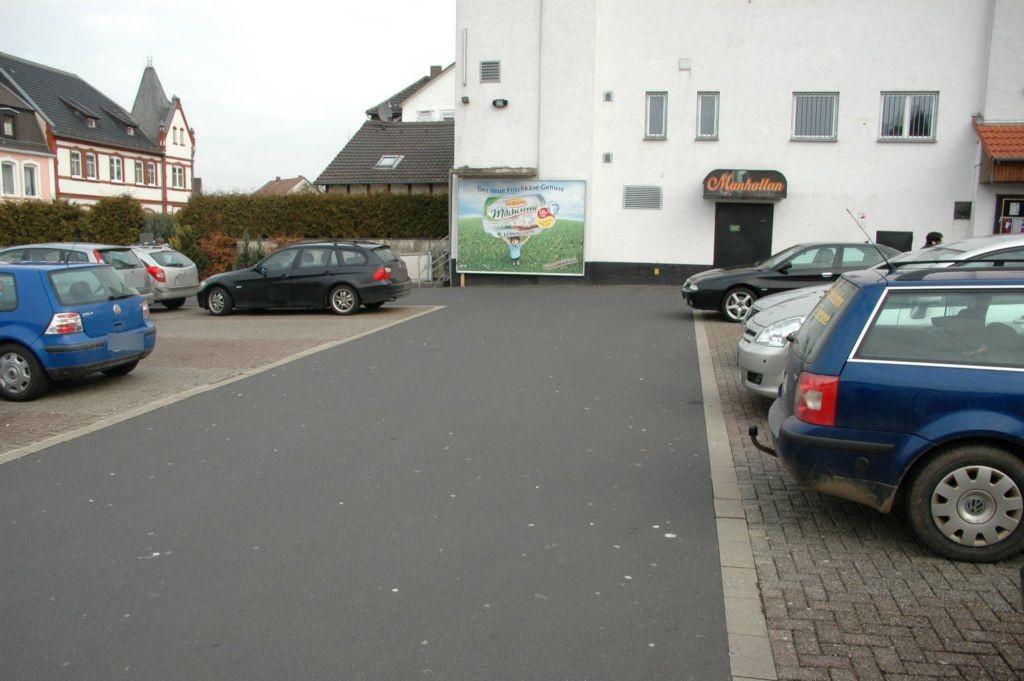 Stellbergsweg 5 Rewe Mohr