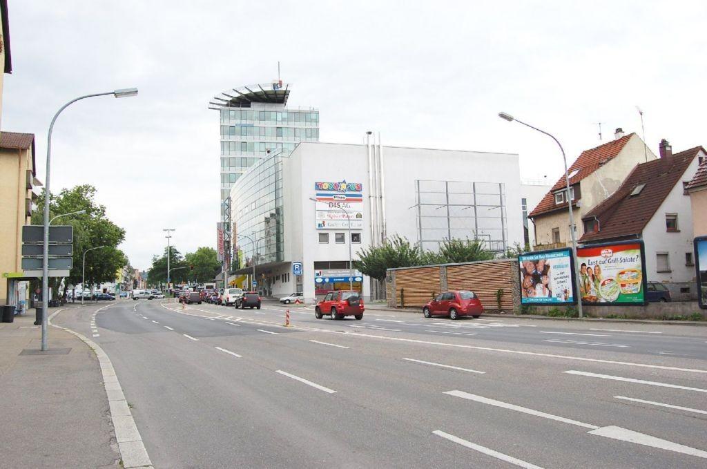 Mannheimer Str/Sülmermühlstr 23 li