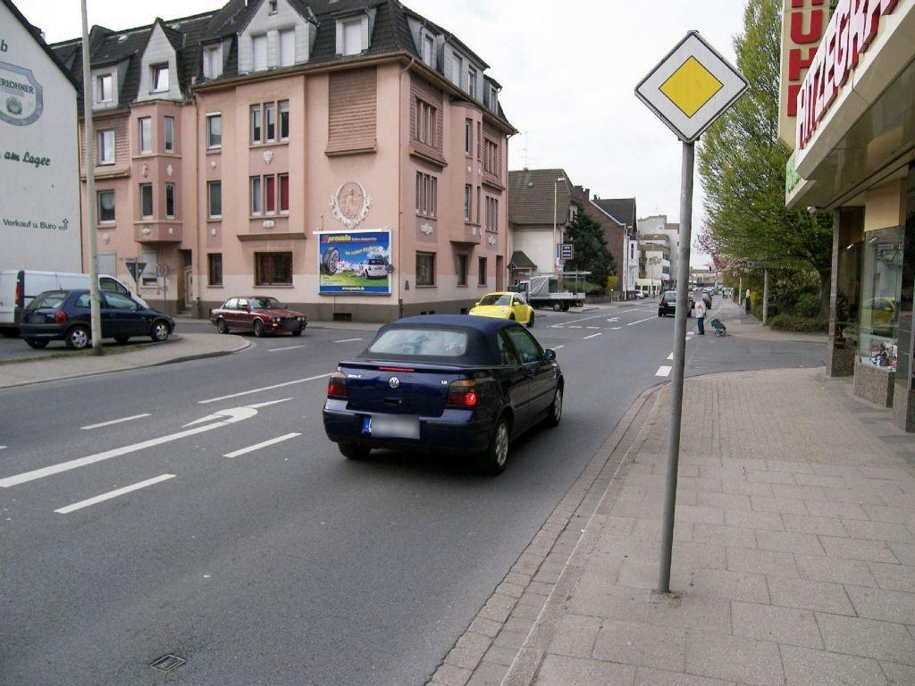 Karl-Gerharts-Str  10/Senningsweg