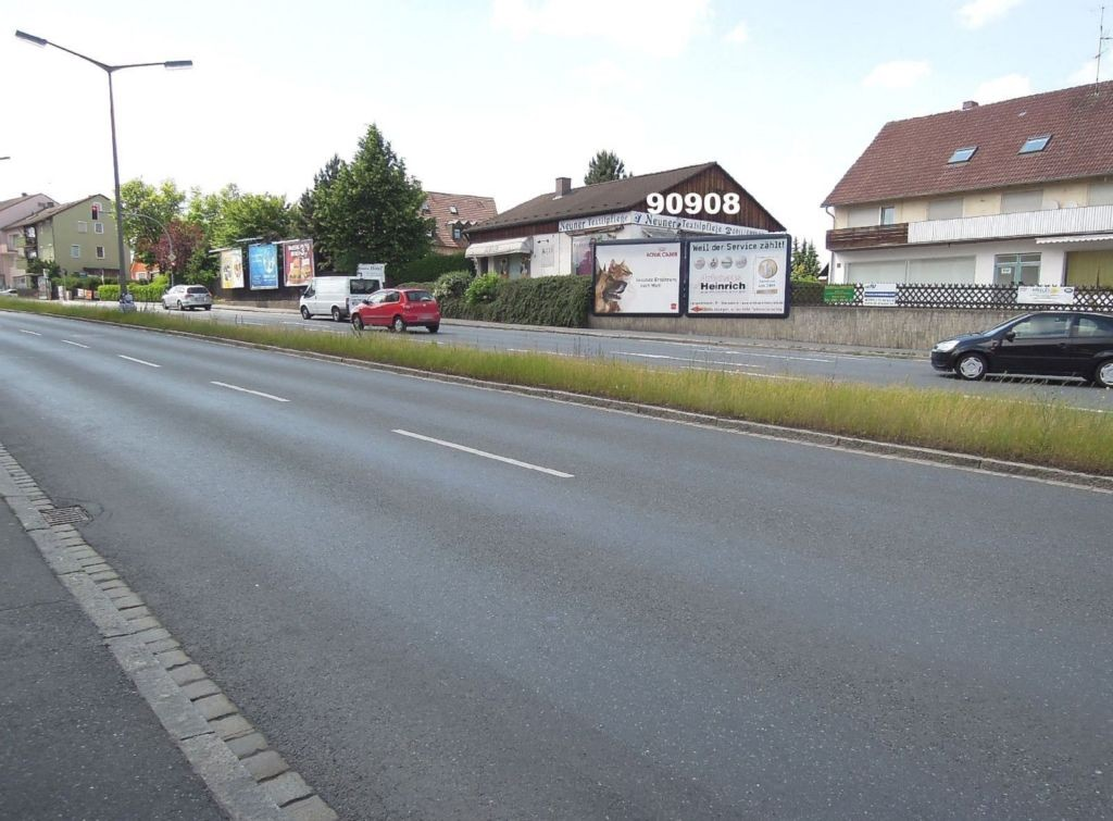 Rothenburger Str  18 li