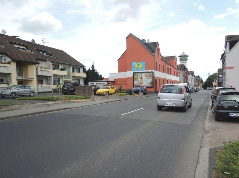 Brühler Str 274
