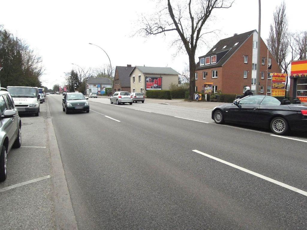 Sülldorfer Landstr 236 (B 431)