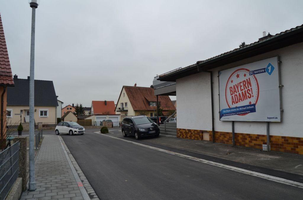 Schillerstr 14 li/Gotzmannstr