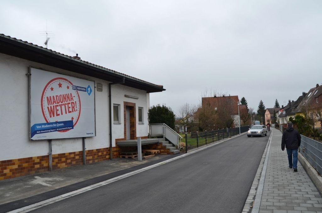 Schillerstr 14 re/Gotzmannstr