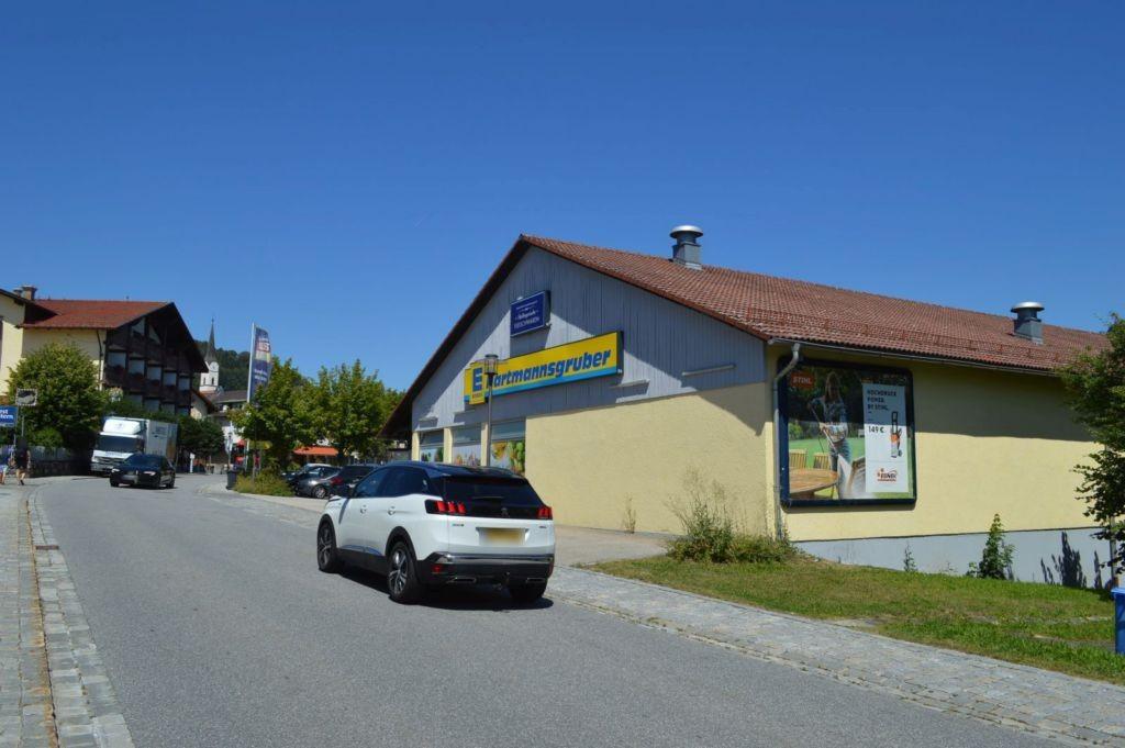 Unterer Marktplatz  13/Herzog-Albrecht-Str gg