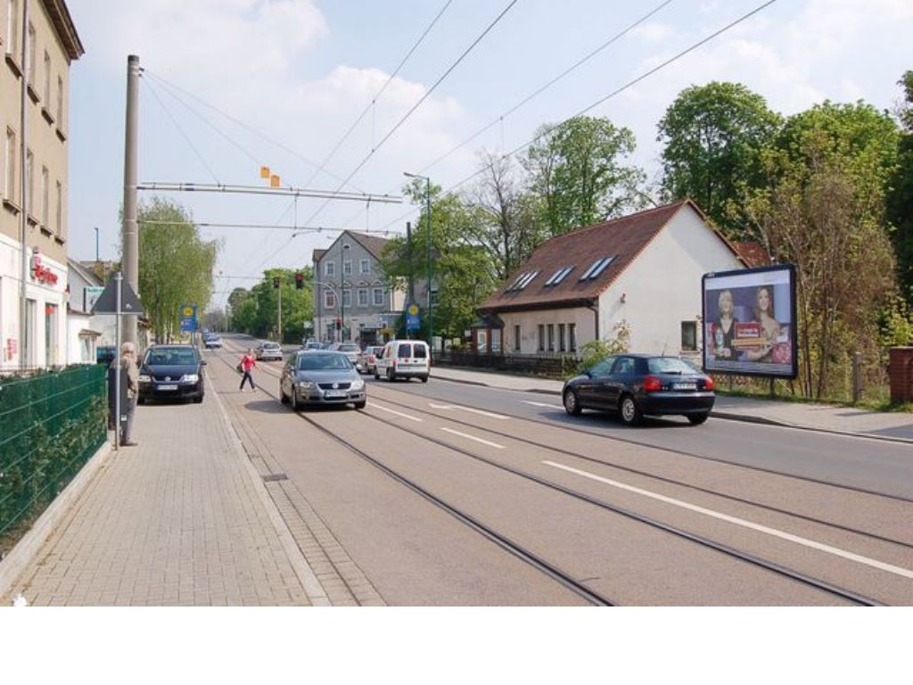 Hallesche Str 122 gg