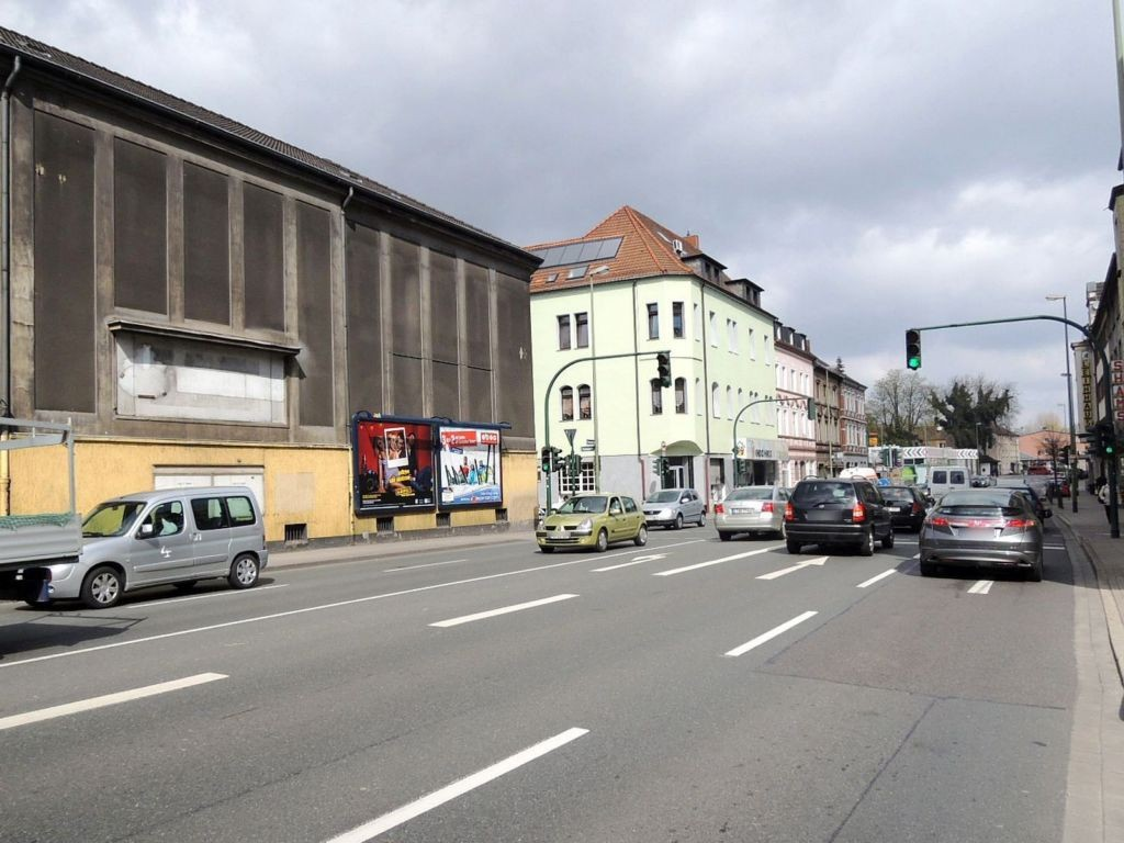 Altenessener Str 279 re (L 448)