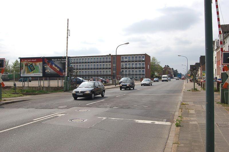 Kölner Landstr 375 gg ew (B 264)