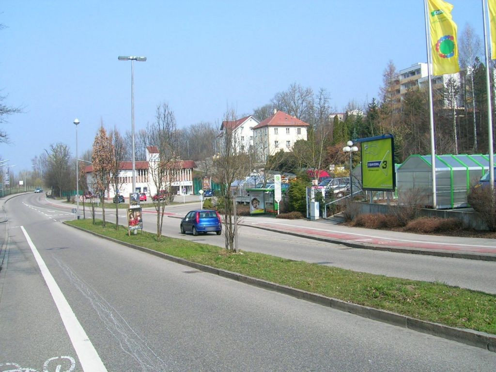 Füssener Str   2 (B309)