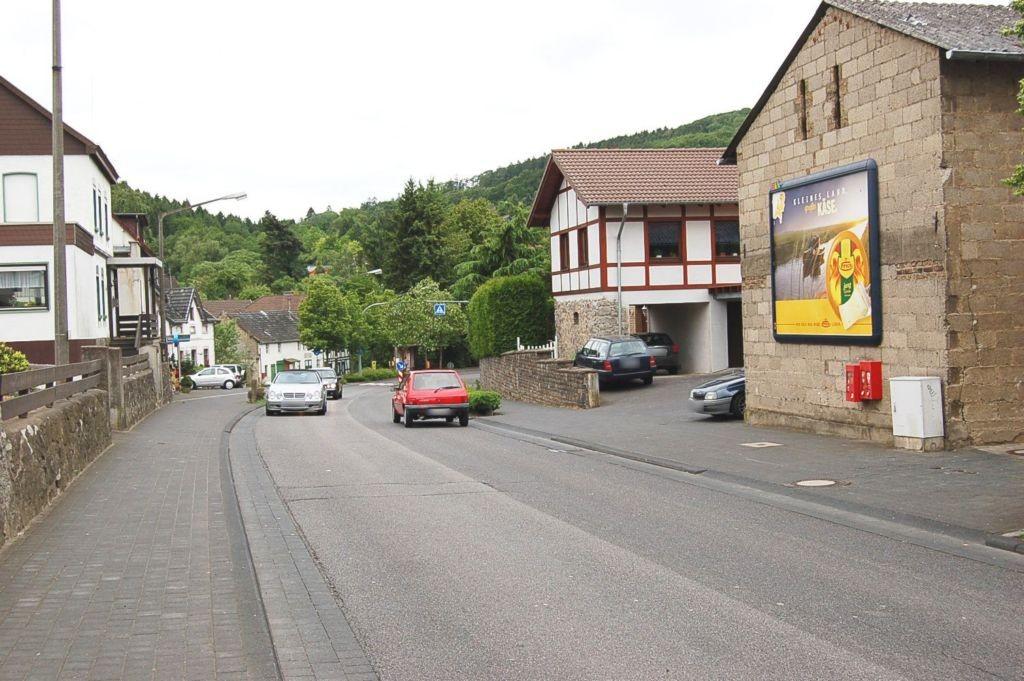Königswinterer Str 330