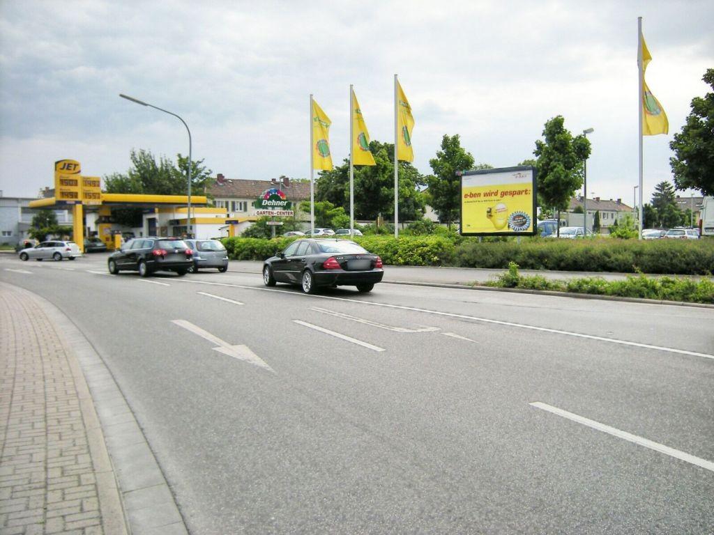 Mainzer Str  55