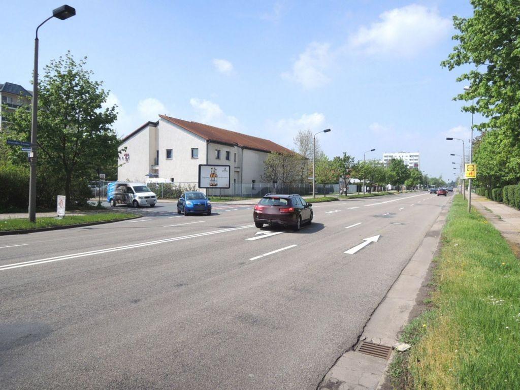 Olvenstedter Graseweg/Mechthildstr  54
