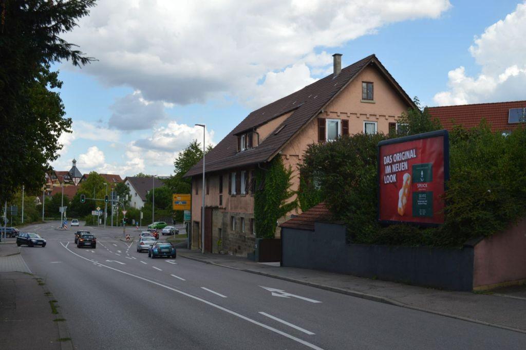 Schwarzwaldstr   7