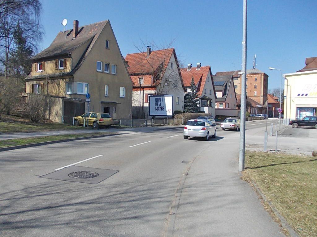 Julius-Bausch-Str  40