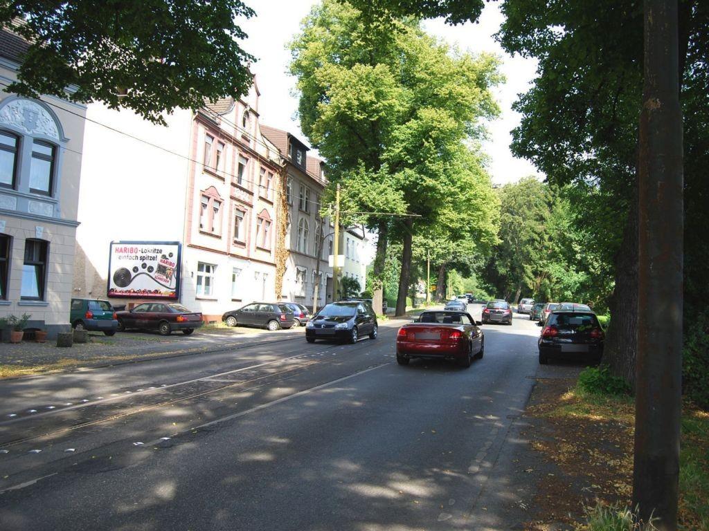 Bochumer Str  19 (B 226)