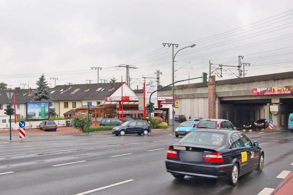 Leipziger Str 30a