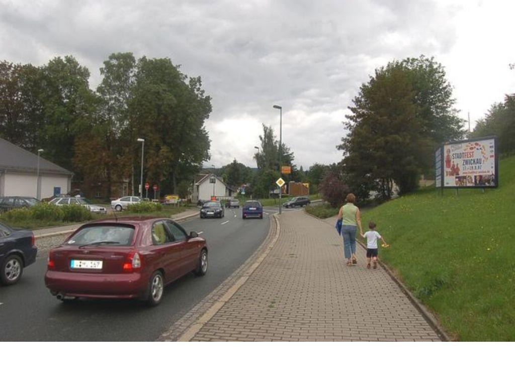 Göltzschtalstr quer (B 169)/Volkmarstr