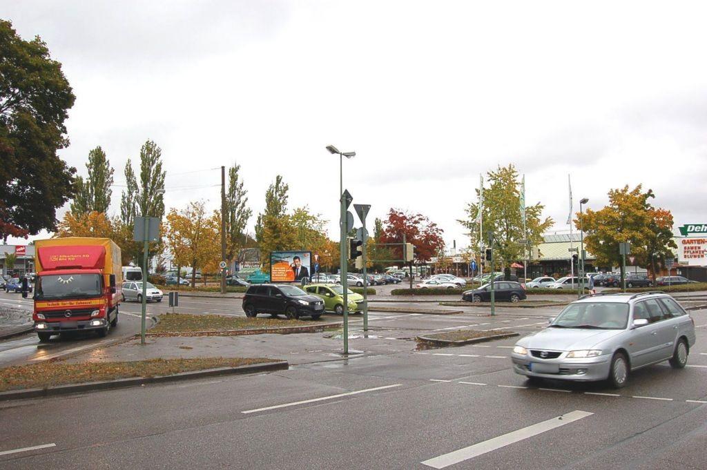 Reinöhlstr/Bürgermeister-Ackermann-Str