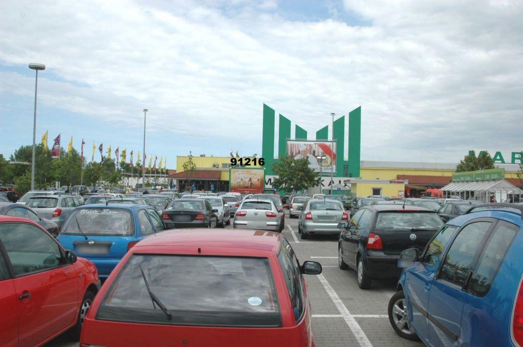 Zibbeklebener Str. 7 Marktkauf