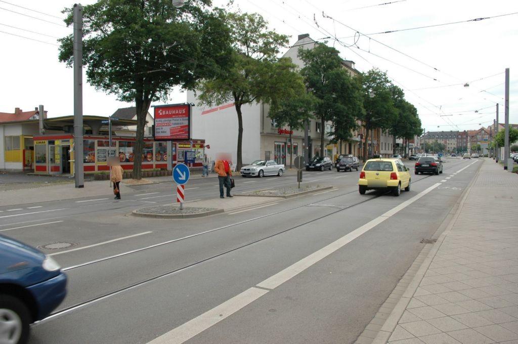 Leipziger Str 185 aw (B 7)