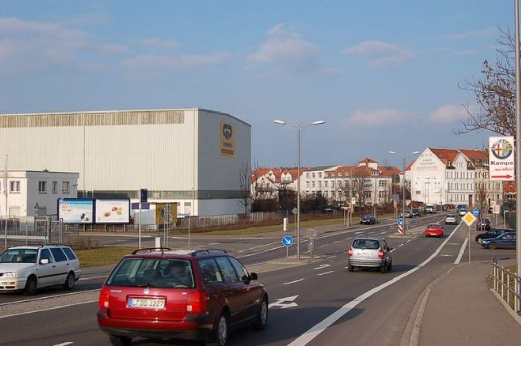 Rückmarsdorfer Str/Franz-Flemming-Str 24